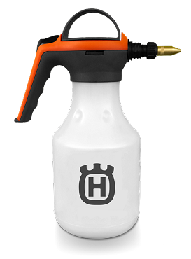 Husqvarna 48 Ounce Handheld Sprayer