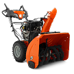 230 snowblower
